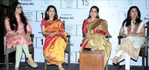 Lakme Fashion Week' associates with Benares