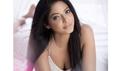 Actress Reshma Pasupuleti Stills