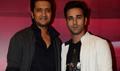 Ritesh & Pulkit Promote Bangistan On The Sets Of Indian Idol Junior