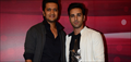Ritesh & Pulkit Promote Bangistan On The Sets Of Indian Idol Junior