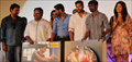 Romeo and Juliet Audio Launch
