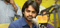 Subrahmanyam for Sale title song launch