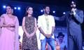 Singh is Bliing Cast At Birth Anniversary Celebration Of Martyr Shaheed Bhagat Singh