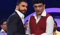 Ranveer Singh, Sourav Ganguly And Raju Hirani Raise Funds For Coca-Cola-NDTV-UN Habitat 'Support My School' Campaign