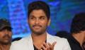 Son of Satyamurthy Audio Success Meet