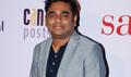 AR Rahman At Saga Launch