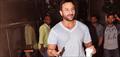 Saif Ali Khan Promotes Phantom