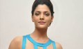 Saiyami Kher @ Pawanism Song Launch