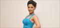 Saiyami Kher @ Pawanism Song Launch