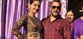 Salman And Sonam Kapoor At PRDP Promotions For PNG Jewellers