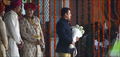 Salman & Sonam Kapoor snapped on the sets of 'Prem Ratan Dhan Payo'
