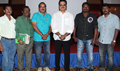 Sandamarutham Movie Success Meet