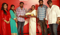 Savarakkaththi Movie Pooja