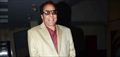 Dharmendra, Gippy Grewal & Narmada Ahuja promote 'Second Hand Husband'