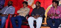 Selvandhan Movie Press Meet