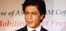 Shah Rukh Khan graces Assocham event