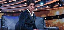 Shahrukh Khan at India Poocheg...
