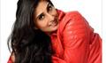 Actress Shamili Latest Photoshoot