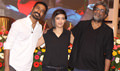 Shamitabh Press Meet