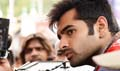 Shivam Working Stills