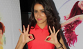 Shraddha Kapoor At ABCD 2 Promotions