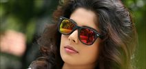 Actress Shravya Latest Stills