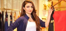 Soha Ali Khan and Nikhil Thampi at Johnnie Walkers 'THe Step Up'  event