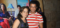 Special screening of Dil Dhadakne Do