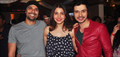 Special screening of NH10 for cast and crew