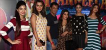 Special Screening Of Guddu Rangeela