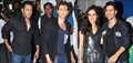 ABCD 2 success party hosted by Varun & Shraddha