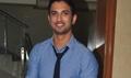 Sushant Singh Meet DBB Contest Winners