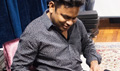AR Rahman Launched Seaboard Rise By Roli At Km Music Conse