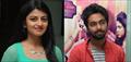 Trisha Illana Nayanthara Trailer Launch