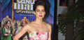 Tanu Weds Manu Returns Success Bash