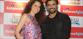 Tanu Weds Manu Returns Promotions At Reliance