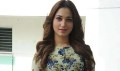 Tamannah Interview Stills