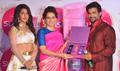 'Tanu Weds Manu Returns' Sangeet Event