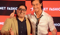 Tiger Shroff Announced As Planet Fashion Brand Ambassador