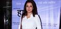 Tisca Chopra At Highway Ek Selfie Screening