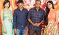 Vellaiyairukkuravan Poi Sollamatan Movie Audio Launch