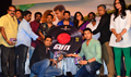 Vaa Movie Audio Launch And Press Meet