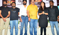 Vai Raja Vai Movie Press Meet