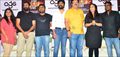 Vai Raja Vai Movie Press Meet