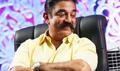 Kamal Haasan At Vairamuthu's Sirukathaigal Book Launch