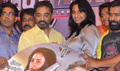 Kamal Hassan At Valladhesam Movie Audio Launch