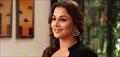Vidya Balan promotes 'Hamari Adhuri Kahani' on 'Ye Hai Mohabbatein'
