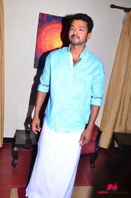 Vijay Gallery