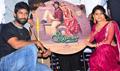 Vindhai Movie Audio Launch
