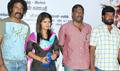 Viruthachalam Movie Press Meet